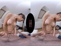 Asiatisch Öl Muschi Massage